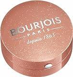 Bourjois - Sombra de ojos, tono 10