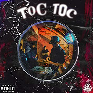 Toc Toc (feat. Zori & Hyer)