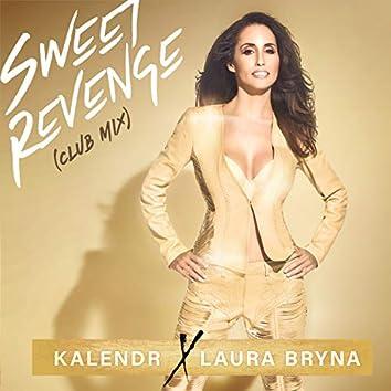 Sweet Revenge (Club Mix)