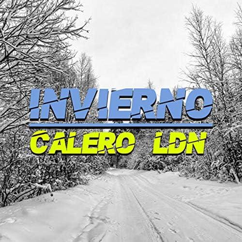 Calero LDN