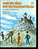 Jack the Bum and the Haunted House (Greenwillow Read-Alone Books)