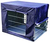 Kerbl Niches, cages, chenils et parcs chien