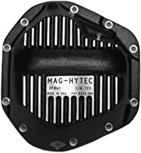 Mag-Hytec Front Differential Cover 89-02 Dodge Ram 2500 & 3500