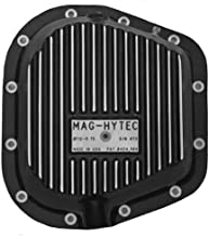 Mag-Hytec Rear Differential Cover 97-12 Ford F-150 Truck w/ 12 bolt 9.75