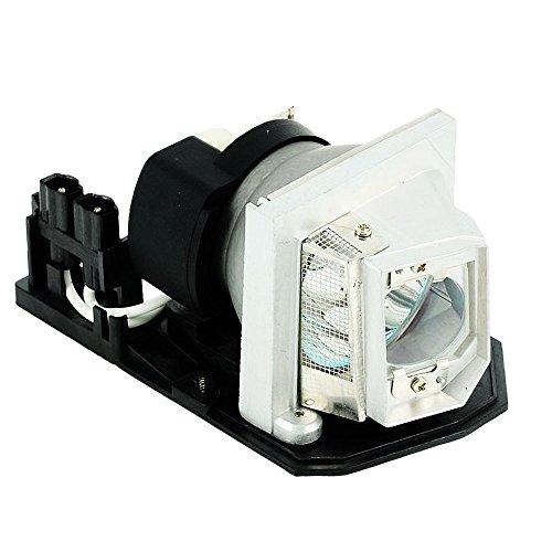 eu-ele EC. K0700.001Ersatz-Lampenmodul kompatibel Birne mit Gehäuse für Projektor Modell Acer H5360/H5360BD/V700