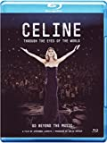 Celine Dion - Through the Eyes of the World [Blu-ray] - Celine Dion