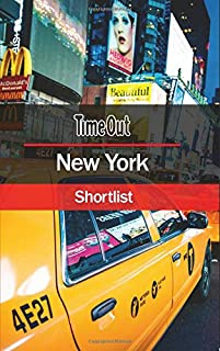Best new york timeout Reviews