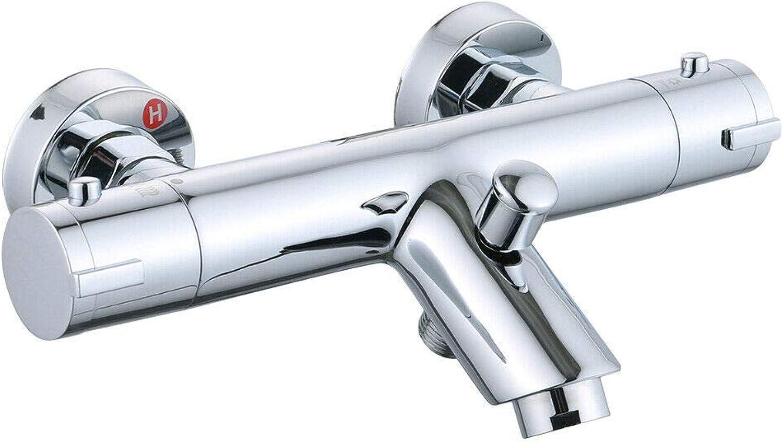 Shower Mixer Shower Thermostat Thermostat Chrome Kitchen Sink