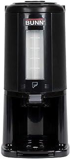 Zojirushi AY-AE25 Termos İçecek Dispenseri 2.5L (Cam Hazne)