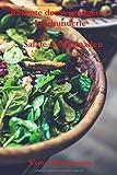 Rezepte der vergangenen Jahrhunderte - Salate & Marinaden