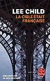 La Cible était française - Le Livre de Poche - 05/09/2018