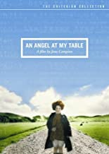 An Angel at My Table (The Criterion Collection) by Kerry Fox