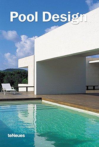 Pool Design (Designpocket S.)