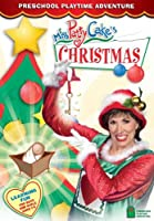 Christmas [DVD] [Import]