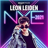 Leon Leiden New Year's Eve