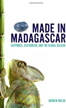 Best made in madagascar Reviews