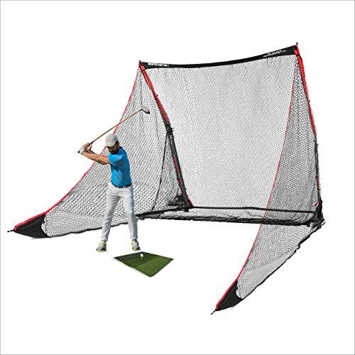 Rukket 4pc Golf Practice Bundle