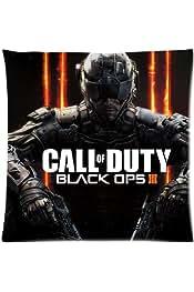 Amazon.es: call of duty black ops 3 - Cojines y accesorios ...