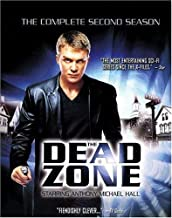 Best dead zone dvd box set Reviews