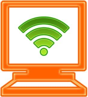 Wifi PC File Explorer Free