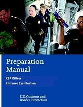 Best cbp officer test Reviews