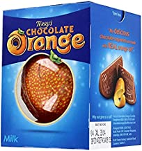 Best what is terry's chocolate orange Reviews