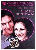 Amour & mensonges [DVD] [Region 2] (Sous-titres français)