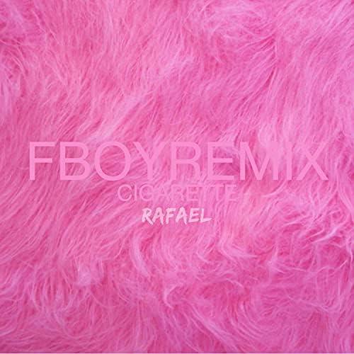 Rafael feat. Fboy