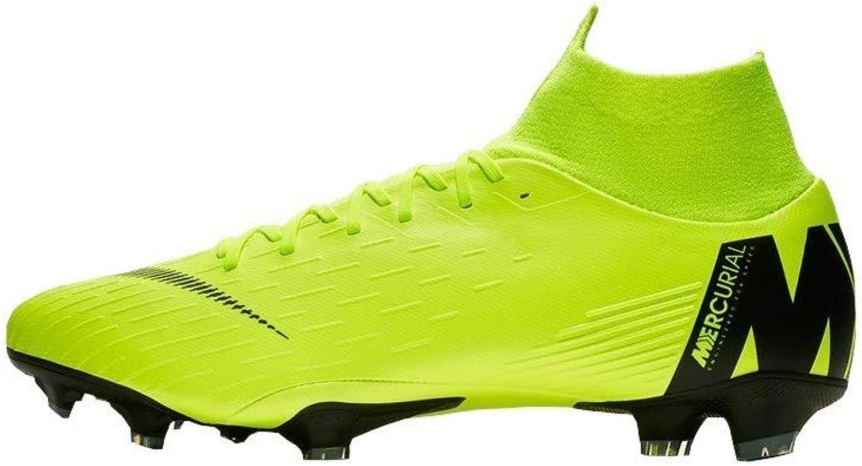 Nike Superfly 6 Pro Fg herr Ah7368 -701