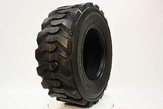 Deestone D304 Industrial 10/ -16.5