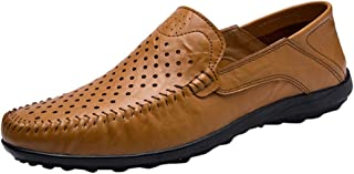 Chaussures Hommes Chaussures De Basket Chaussure Homme Ville Jaminy Grande Taille Chaussures De Marche Homme Rue Hip Hop T...
