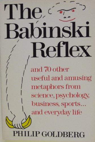 Babinski Reflex P