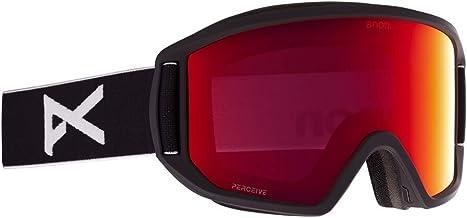 Anon Relapse Skibril en snowboardbril voor heren