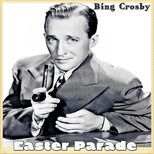 Bing Crosby feat. John Scott Trotter & His Orchestra