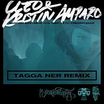 Tagga ner - Remix