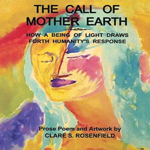 The Call of Mother Earth Titelbild