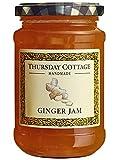 Thursday Cottage Jams & Preserves