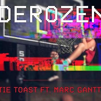 DeRozan (feat. Marc Gantt)