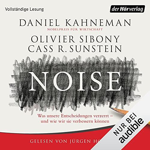 Noise Titelbild