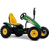 Berg 8715839051025 John Deere BFR Farm-Gokart