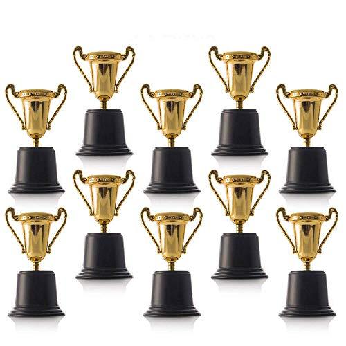 trophy supplies - 3