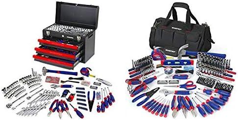 Top 10 Best tool box set