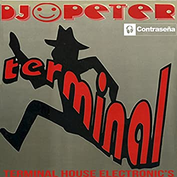 Terminal House Electronic's