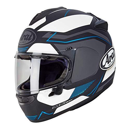 Arai Chaser-X Sensation Blue Motorradhelm Größe L
