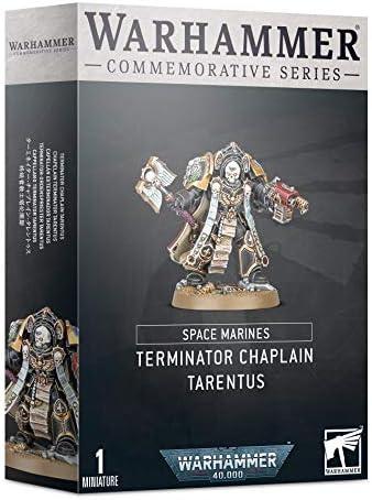 Chaplain venerable dreadnought _image3