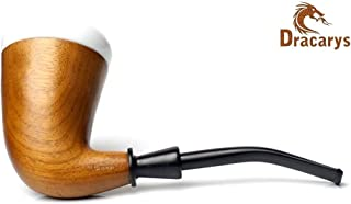 Best calabash style pipe Reviews
