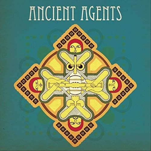 Ancient Agents