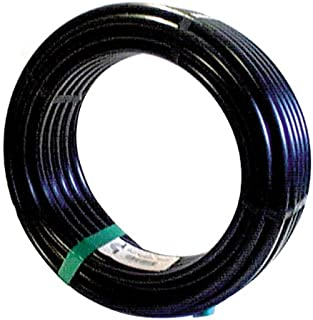 Best 5/8 irrigation tubing Reviews