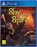 Slay The Spire PS4 [