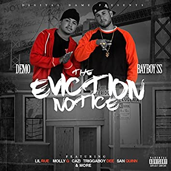 The Eviction Notice